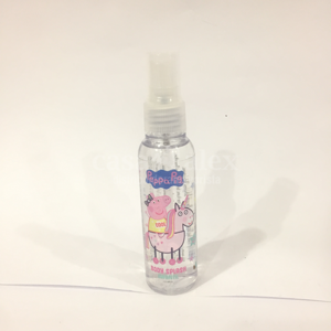 BODY SPLASH PEPPA PIG X 65 ML ART 40505